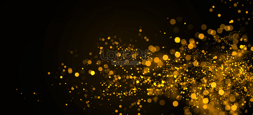 Download 61 Background Biru Gold Gratis