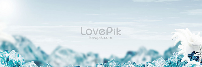 Small Fresh Skin Care Banner Creative Image Picture Free Download 400172040 Lovepik Com