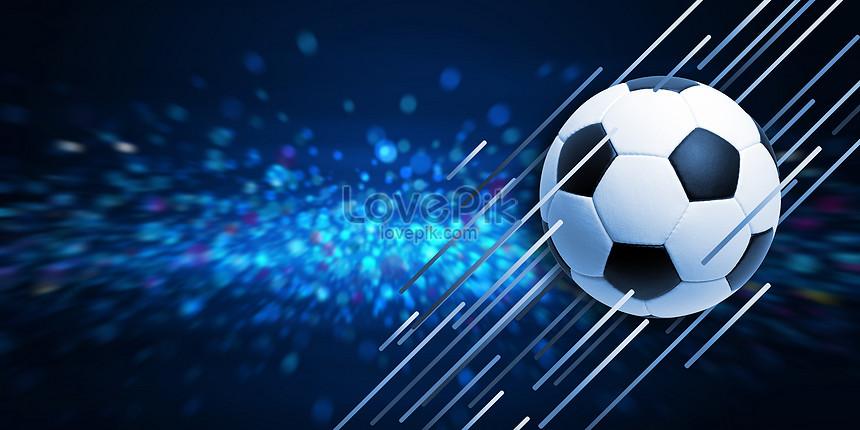 Sepakbola gambar unduh gratis_ Kreatif 400184121_Format gambar  PSD_lovepik.com
