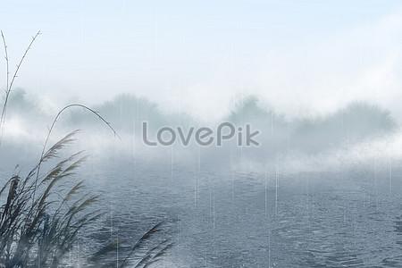 landscape reed jpg