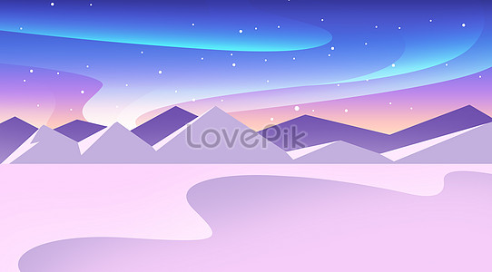 480000 Material Aesthetic Background Hd Photos Free Download Lovepik Com