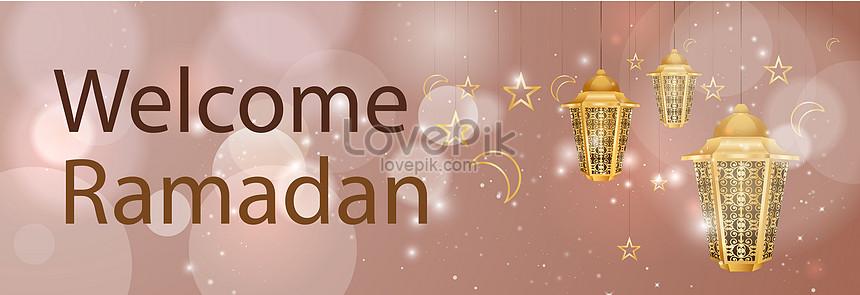 eid mubarak background