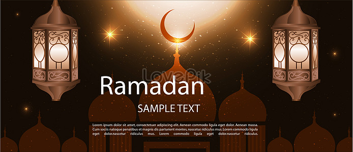 ramadan images_189 ramadan pictures free download on lovepik com