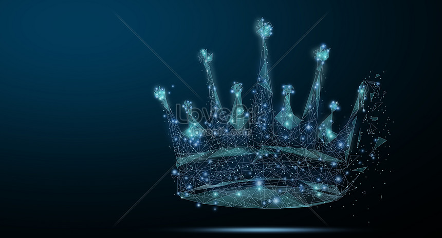 Abstract Crown Background Backgrounds Image Picture Free Download 400204654 Lovepik Com