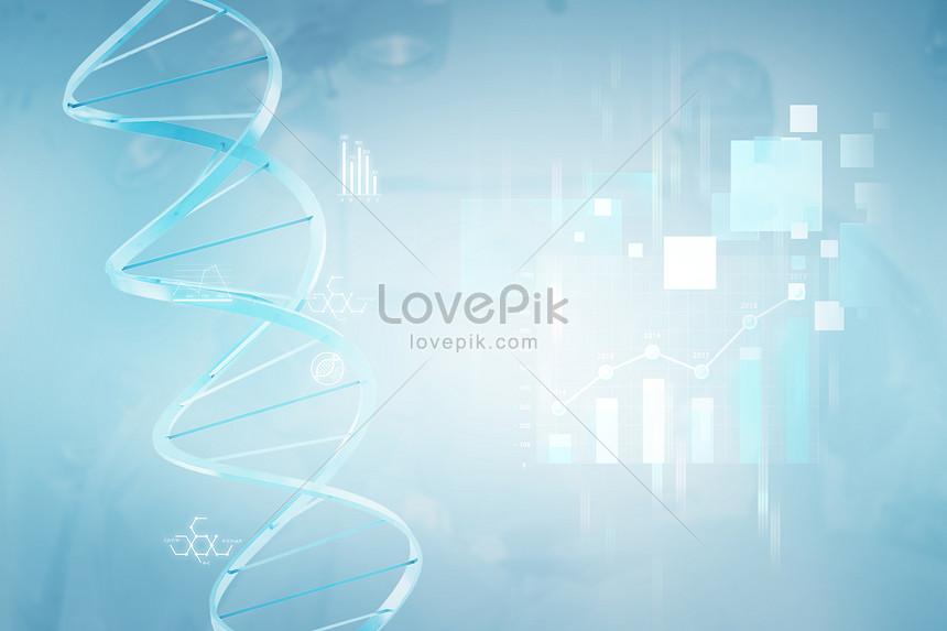 Lovepik صورة Psd 400206469 Id خلفيات بحث صور خلفية البحوث الطبية