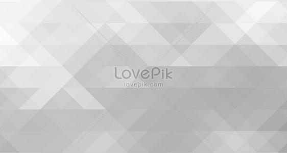 Download 410+ Background Keren Abu Abu HD Gratis