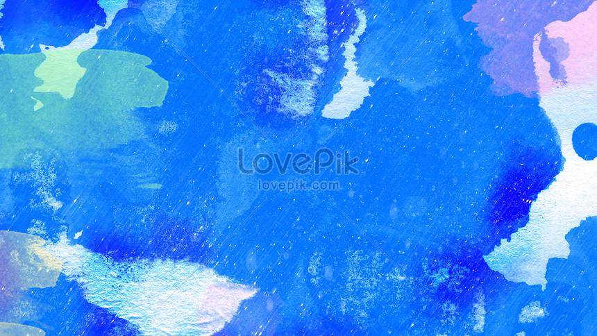 101+ Gambar Abstrak Air Terlihat Keren