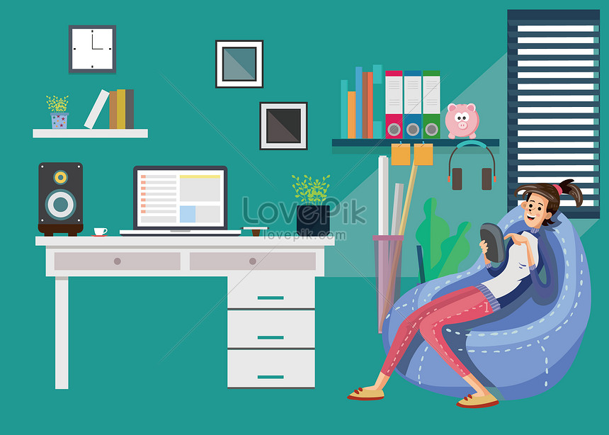 leisure office