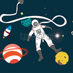 Human Lunar Day