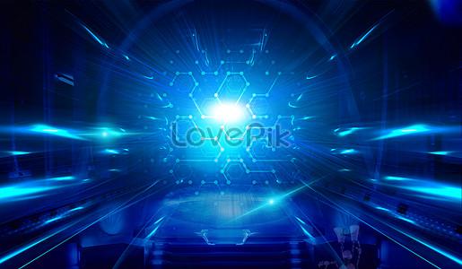 280000 High Tech Background Hd Photos Free Download Lovepik Com