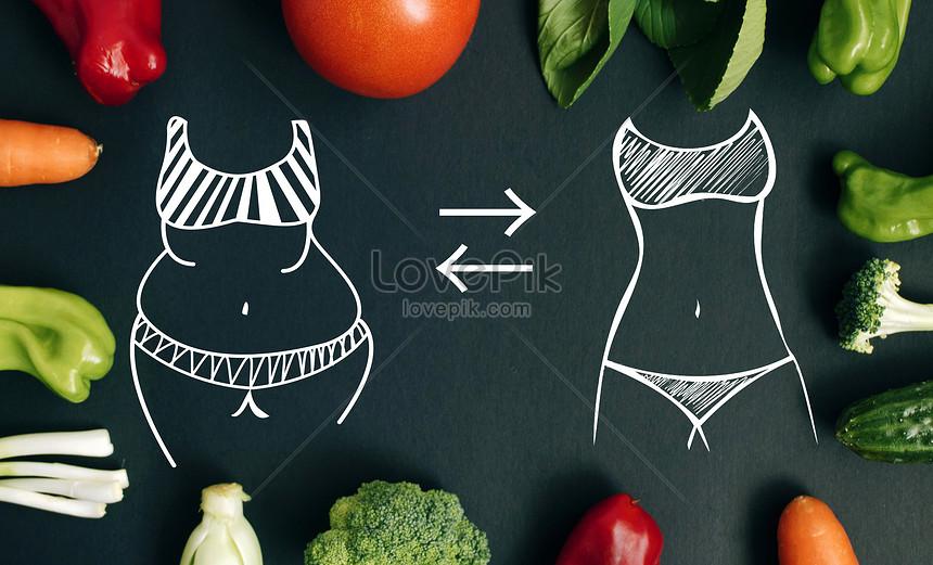 dieta de pérdida de peso plan de comida filipinas