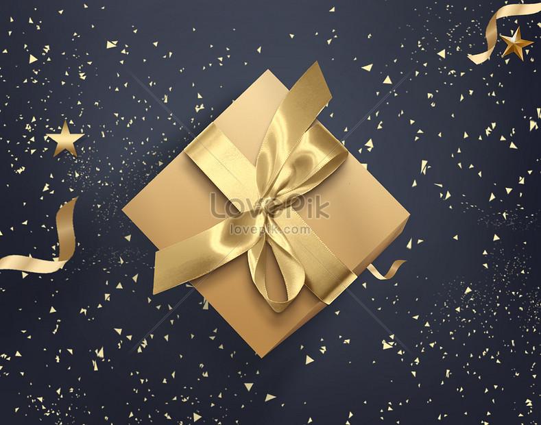 kotak hadiah percutian