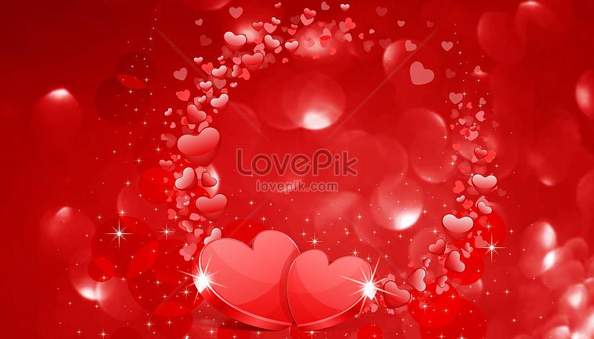 Photo De Amour Romantiquenuméro De Limage400389392format