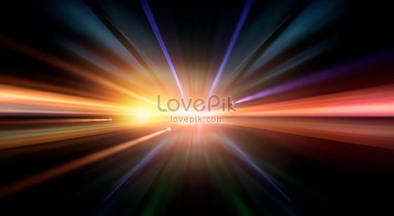Download 9400 Background Keren Cahaya HD Gratis