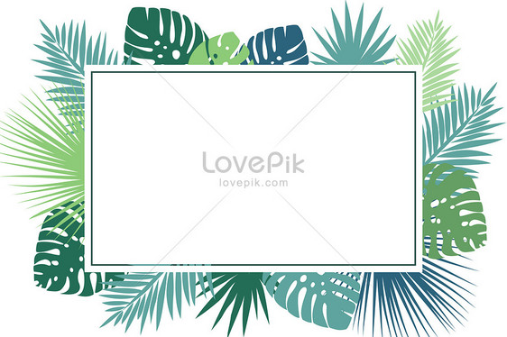 Download 580+ Background Putih Ppt HD Terbaik