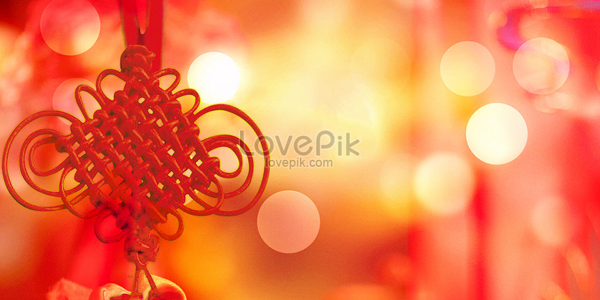 Wedding Wedding Background Creative Image Picture Free Download 400540687 Lovepik Com