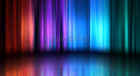 color stage background creative image picture free download