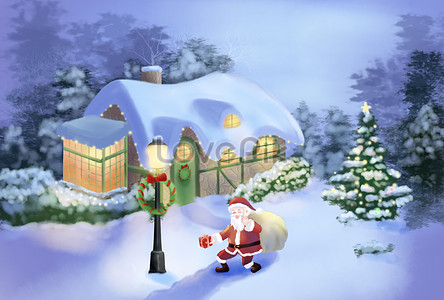 christmas images christmas day picture free download lovepik com lovepik