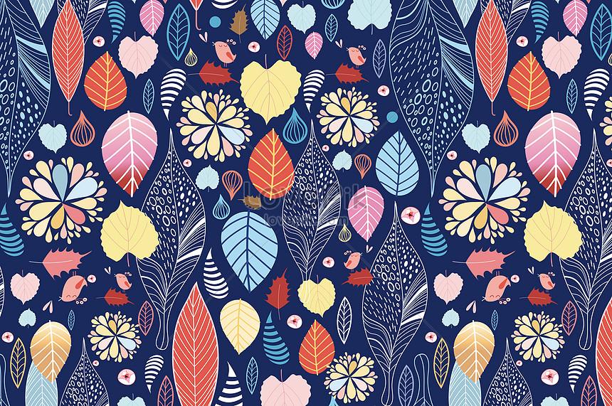 floriculture background