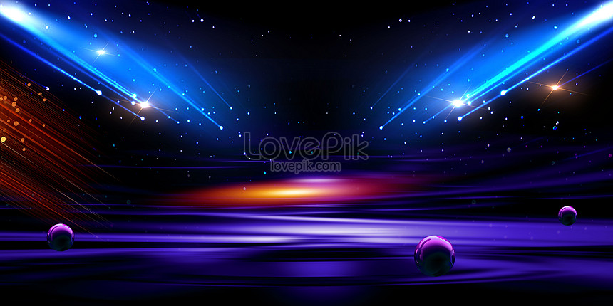Cool Background Creative Image Picture Free Download 400650762 Lovepik Com