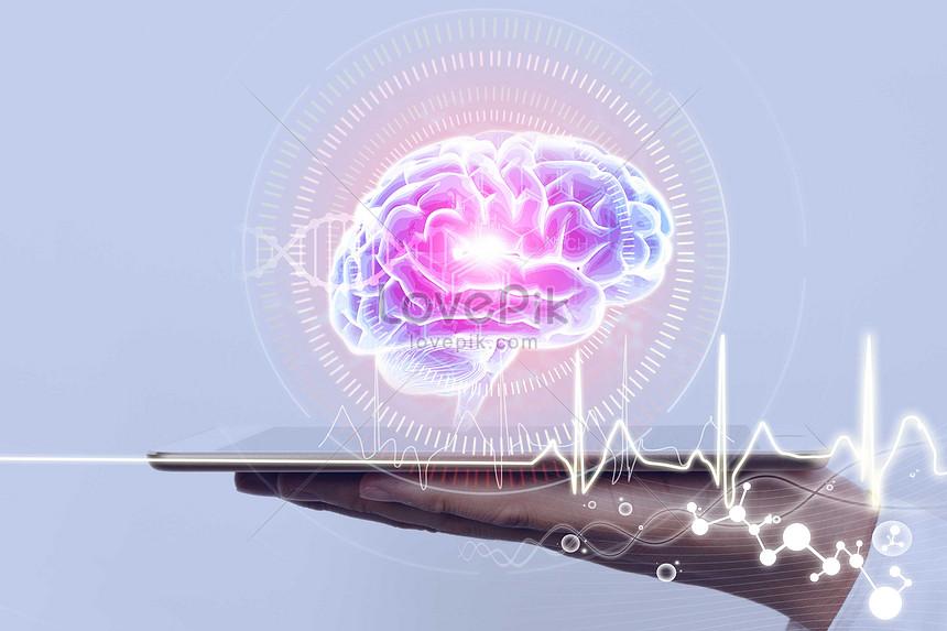 technologie medisch