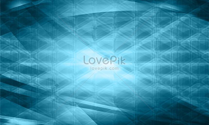 Bilder Zum Coole Linien Hintergrunddownload Kreativ Id400686991ai
