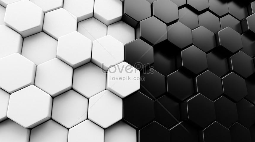 latar belakang abstrak 3d gambar unduh gratis_imej