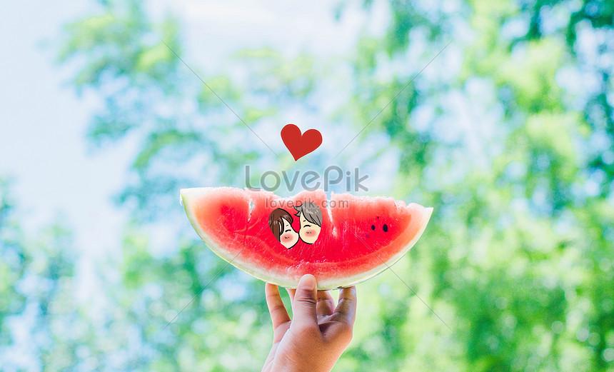 Обои позитив, свидание, велик, цветы, креатив, Любовь, ситуация ...   521x860