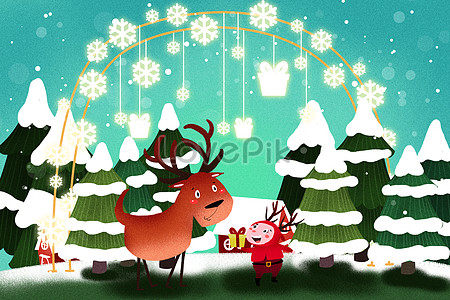 christmas posters images 74807 pictures free download