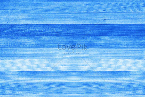 Download 91 Background Kayu Blue Gratis