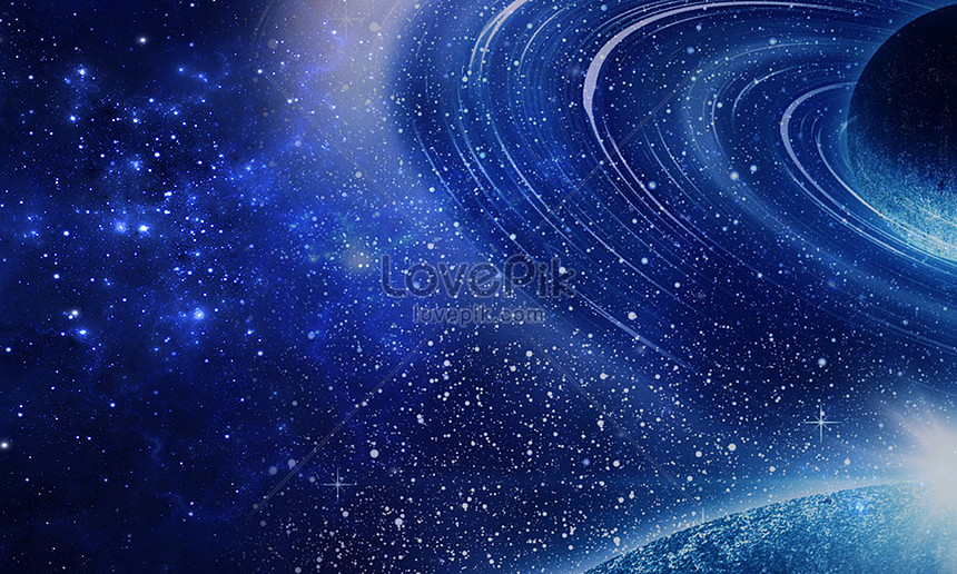 Dream Planet Background Backgrounds Image Picture Free Download 400758837 Lovepik Com