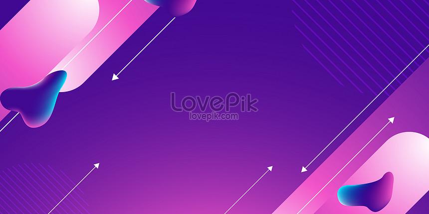 Lovepik صورة Psd 400778694 Id خلفيات بحث صور تعزيز التجارة الإلكترونية