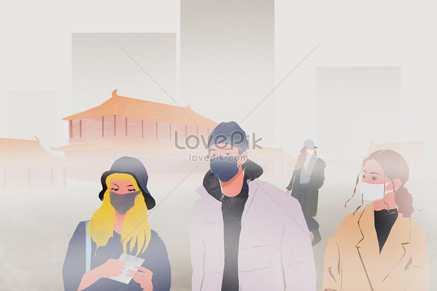 Unduh 960 Koleksi Background Asap Polusi Gratis Terbaru