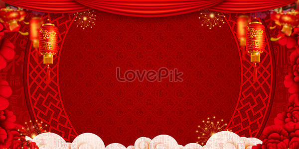 480000 Happy New Year Background Hd Photos Free Download Lovepik Com