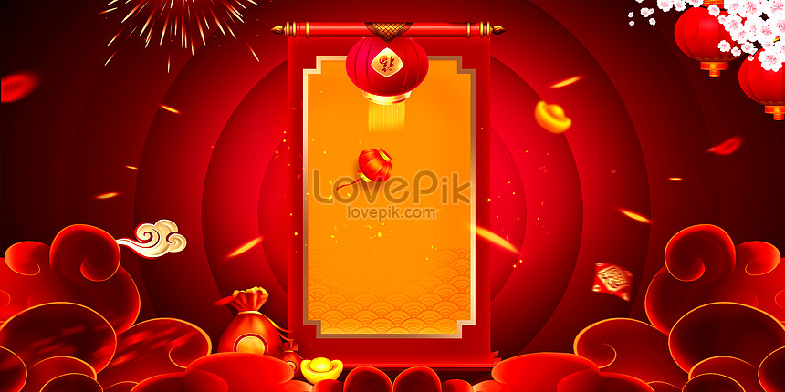 Happy New Year Diwali 2019 Hd Images 102