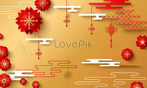 480000 happy new year background hd photos free download lovepik com lovepik