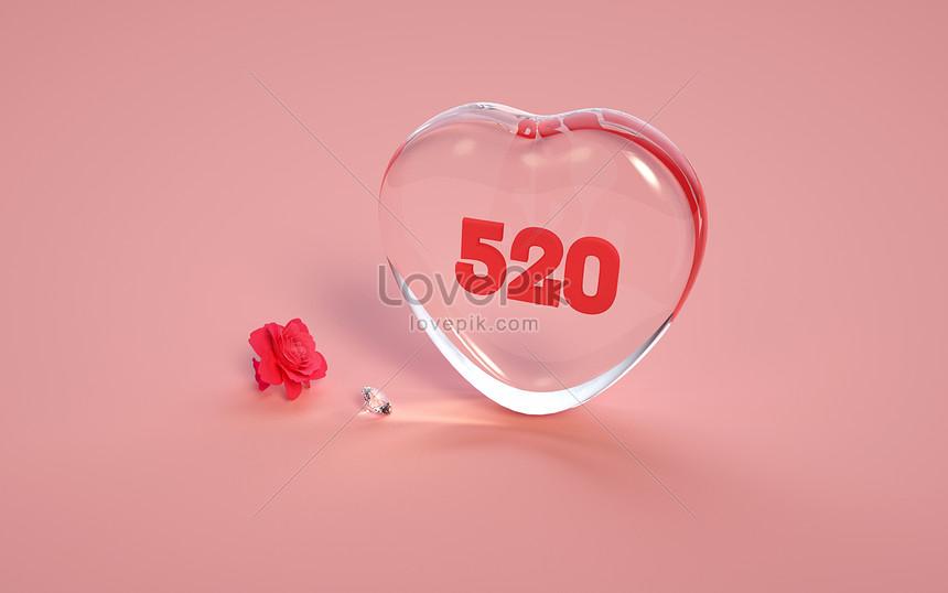 romance 520