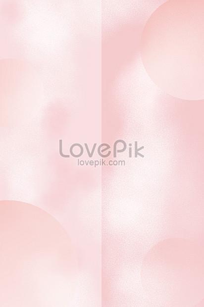 pink gradient background