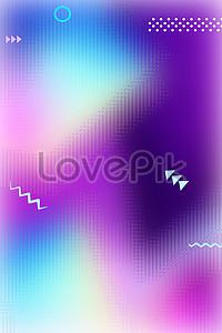 Tremble PNG and Tremble Transparent Clipart Free Download. - CleanPNG /  KissPNG
