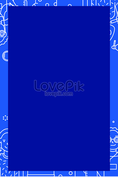 Download 520+ Background Sertifikat Biru Paling Keren