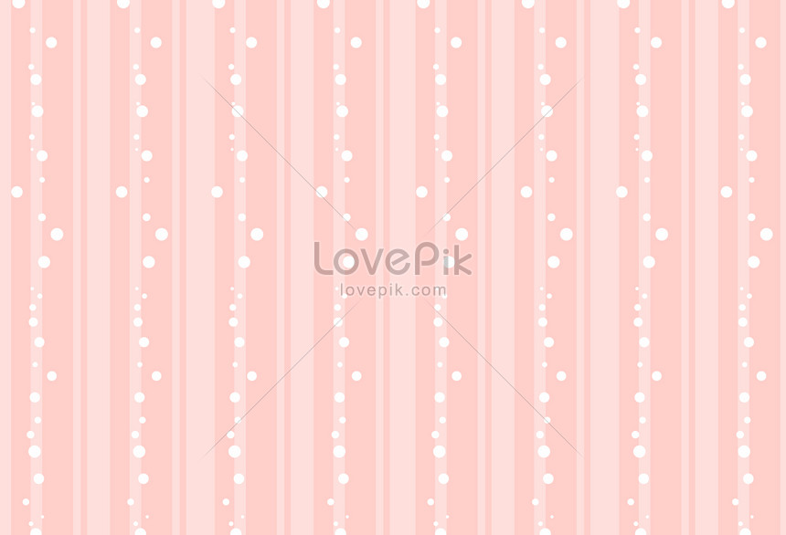 Download 66 Koleksi Background Pink Dan Merah Paling Keren