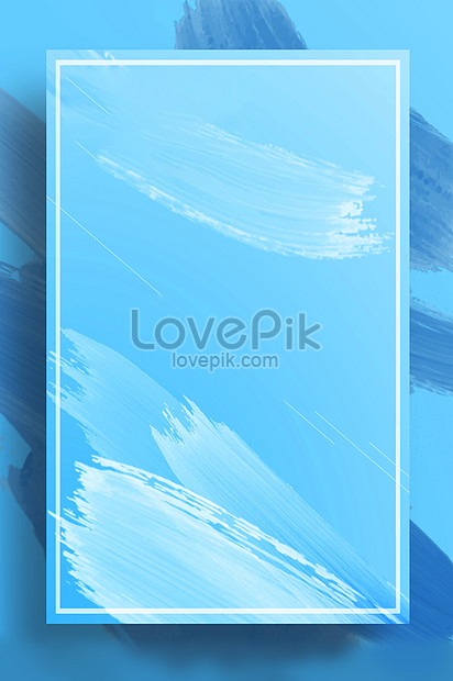 Unduh 7700 Koleksi Background Abstrak Biru Gratis Terbaik