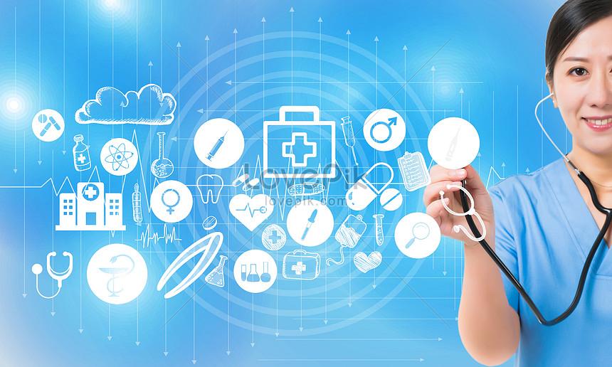स्वास्थ्य देखभाल चित्र डाउनलोड_रचनात्मकPRFचित्र आईडी401342445_PSDचित्र  प्रारूप_in.lovepik.comमुफ्त की तस्वीर