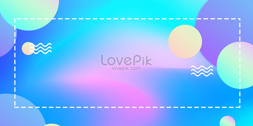 E Commerce Background Backgrounds Image Picture Free Download 401357803 Lovepik Com