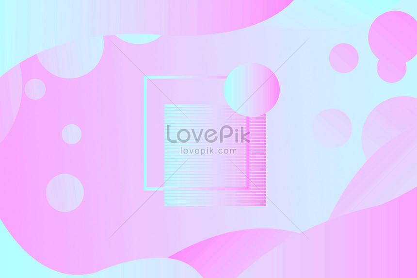 e commerce gradient background