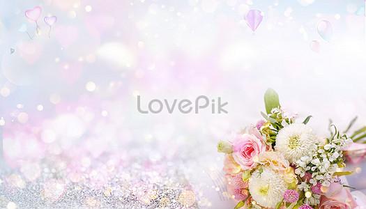 Wedding Background Images 222234 Wedding Background Pictures