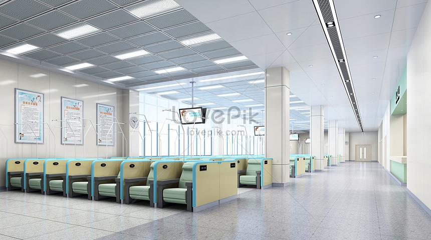 5300 Gambar Rumah Sakit Di Infus HD