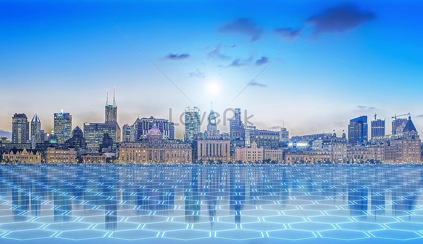 เมืองเทคโนโลยี