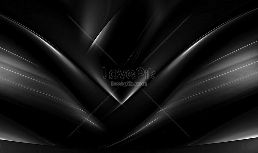 Black Texture Background Backgrounds Image Picture Free Download 401521740 Lovepik Com
