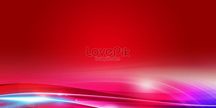Lovepik صورة Psd 401547271 Id خلفيات بحث صور خلفية حمراء في الغلاف الجوي